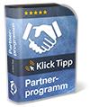 Klick Tipp - Partnerprogramm