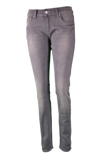 ichmichmirmeins | Jane Norman 5pkt Skinny Jeans - Frontansicht