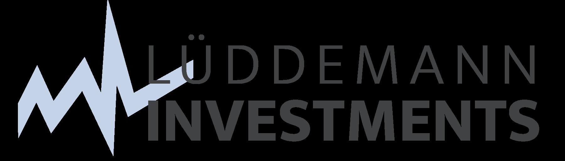 Lüddemann Investments GmbH