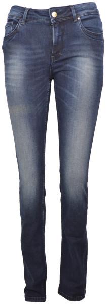 ichmichmirmeins-Damen-Jeans-Vero Moda_dunkelblau_01