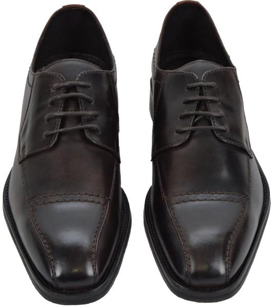 ichmichmirmeins-Schuhe-Herren-StudioPRShoes-SetaSigaro-1