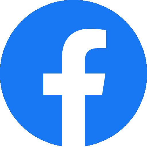 ichmichmirmeins Facebook Account