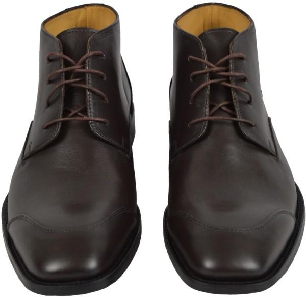ichmichmirmeins-Schuhe-Herren-PRShoes-brown-1