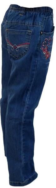 ichmichmirmeins-Kinder-Jeans-Mädchen-03