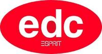 EDC Esprit