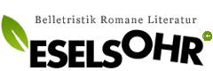 ML – Design und Entertainment e.K.