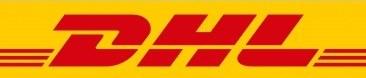 Versandart DHL