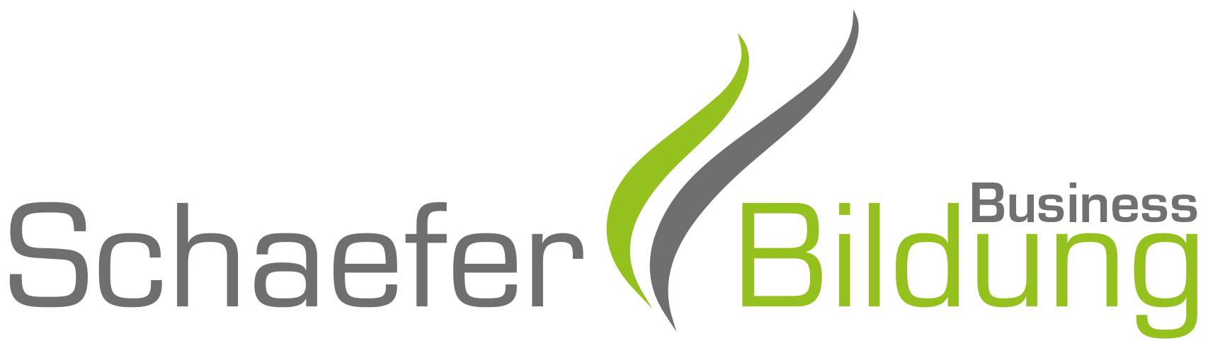 Schaefer Bildung GmbH