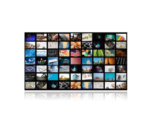 THE NETUCATOR - Das Infotainment & Wissensportal für deinen persönlichen Erfolg mit aktuellen News und spannenden Interviews.