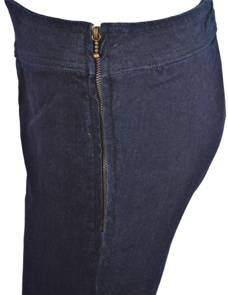 ichmichmirmeins-Damen-Jeans-TomTailor-denimlegging-6