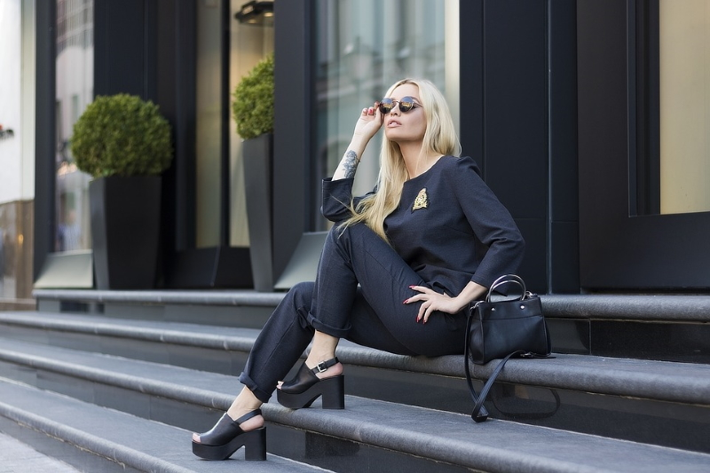 ichmichmirmeins_Fashion_Damen-Frauen