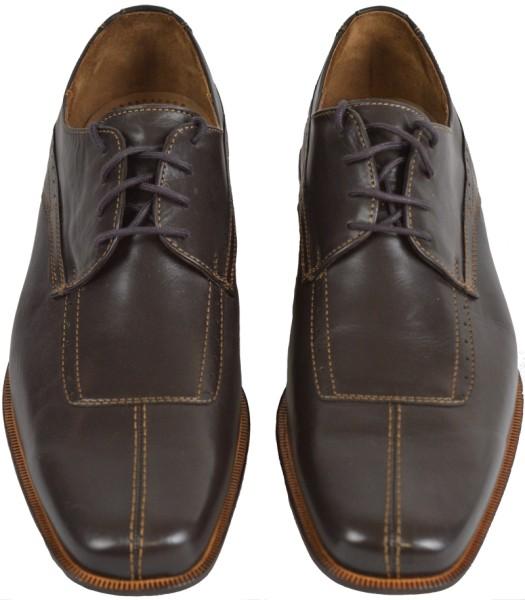 ichmichmirmeins-Schuhe-Herren-Manz-EnricoAgo-1