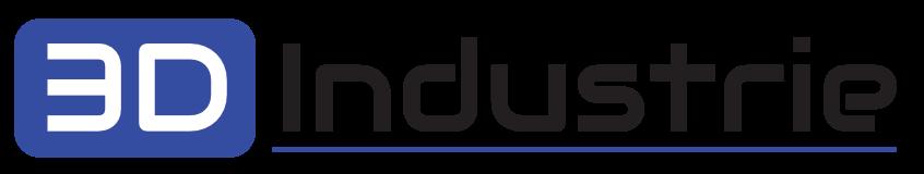 3D Industrie GmbH