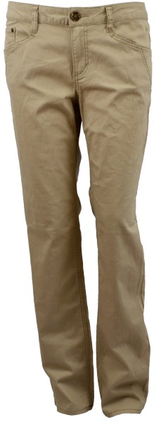 ichmichmirmeins-Damen-Hose-Tom-Tailor-Alexa-Straight-beige-01