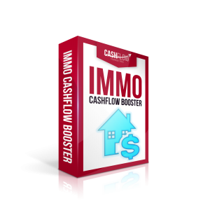 Immo Casfhflow Booster