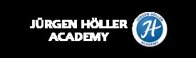 Jürgen Höller Academy KG