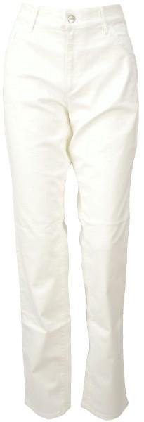 ichmichmirmeins Pioneer Damen Jeans 3221 Frontansicht