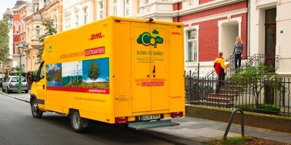 dhl-go-green-umweltschutz