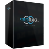 STEREOTRADER 2.5 Trade professional.