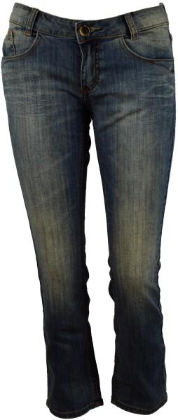 ichmichmirmeins-Damen-Jeans-TomTailor-CarrieDenim-1