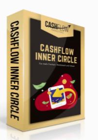 Cashflow Inner Circle