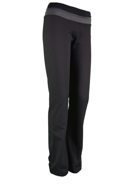 Moving Comfort Flow Pant Regular